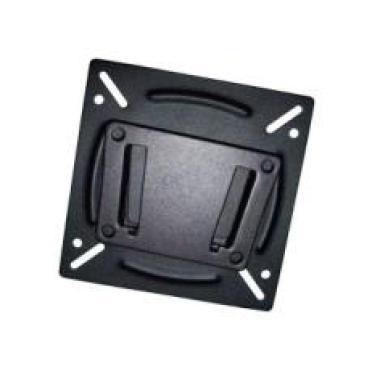 Кронштейн L-1 для небольших телевизоров