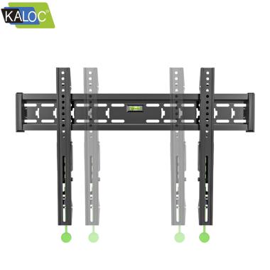 Наклонный кронштейн KALOC E3-T