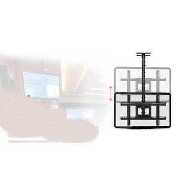 Кронштейн NB T560-15 для ТВ