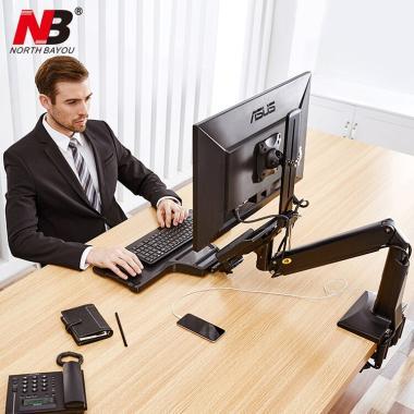 Рабочая станция NB FC35 для моноблоков