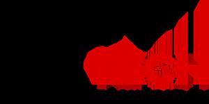 Ergocom - Интернет магазин кронштейнов и креплении